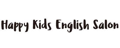 Happy Kids English Salon